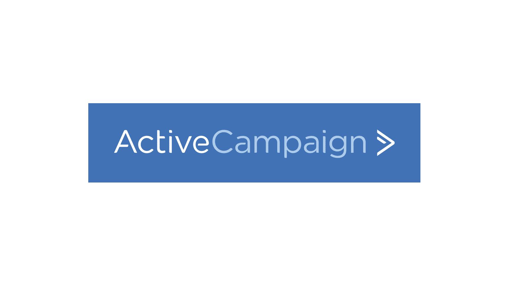 Activecampaign vs Clickfunnels