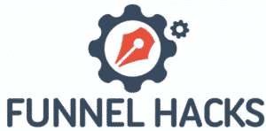 Image result for funnel hacks system