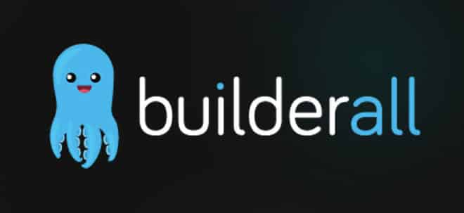 Shopify vs Builderall – Which One is Better?