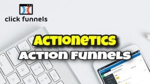 Flexibility of ActionFunnels