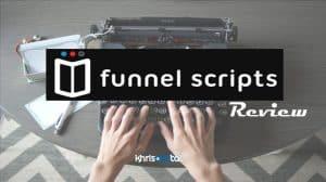 Funnels Scripts Review
