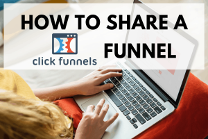 Share Funnel