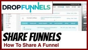 Share Funnels Work