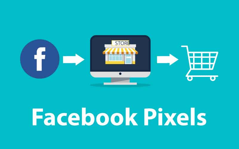 Add Facebook pixels to clickfunnels