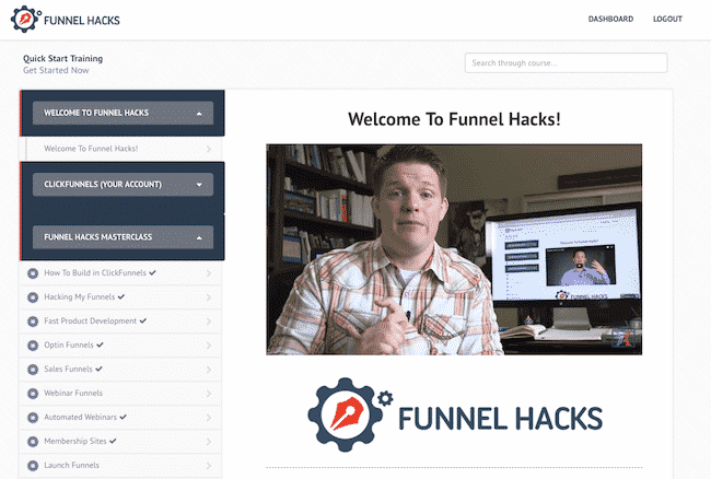 Right Way to Hack Funnels