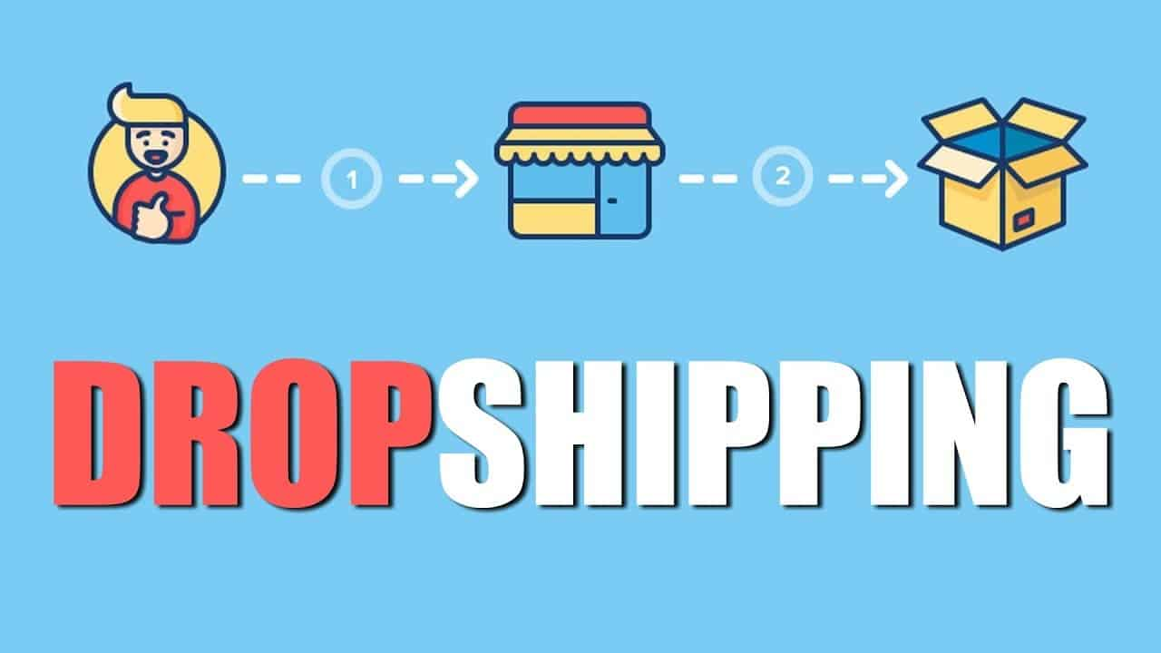 ClickFunnels For Dropshipping