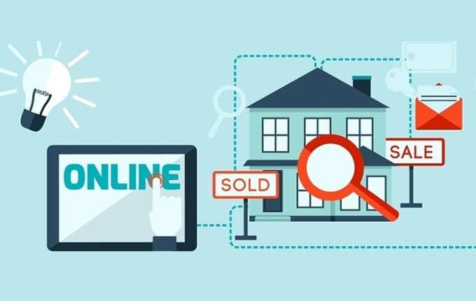 ClickFunnels For Real Estate