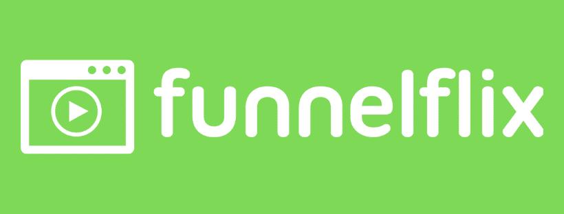 ClickFunnels FunnelFlix