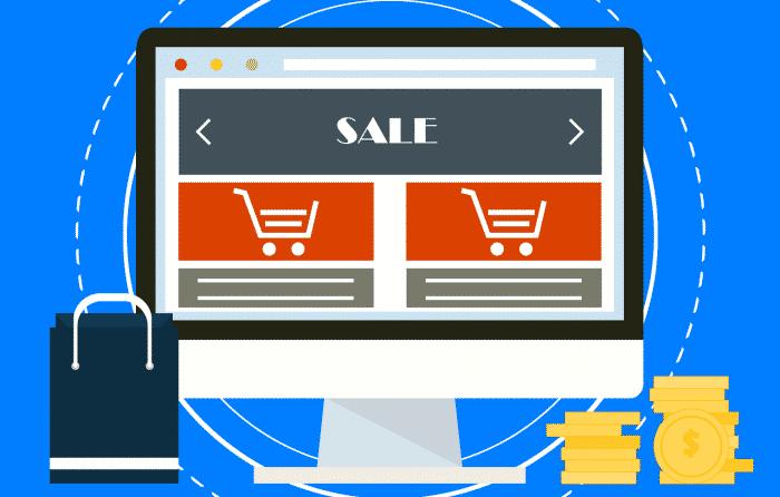ClickFunnels Shopping Cart
