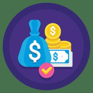 ClickFunnels Trial Worth