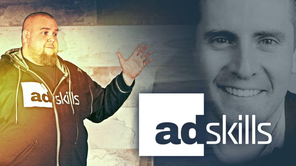 AdSkills