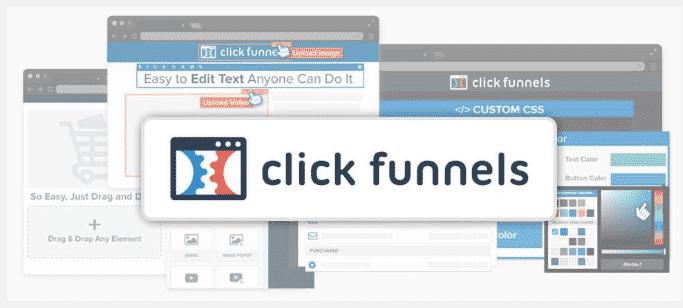 Create a Live Webinar on ClickFunnels
