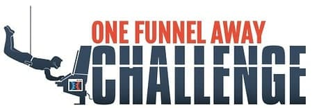 Additional Bonuses of One Funnel Away