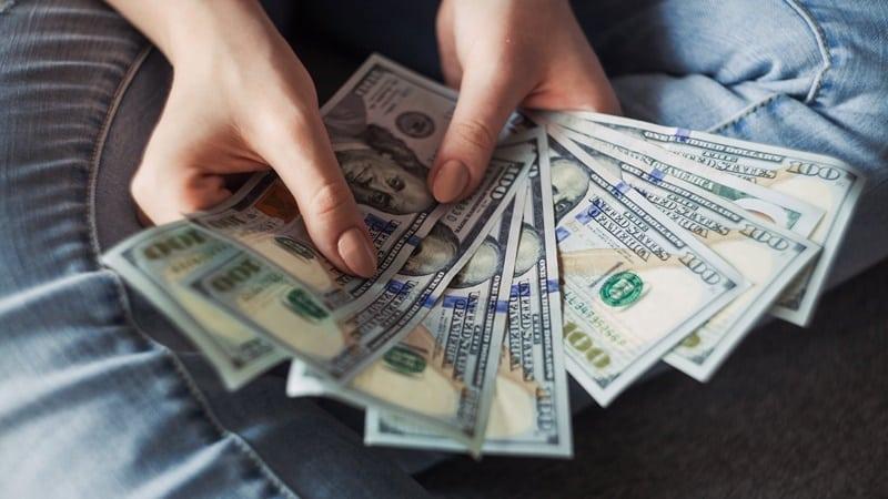 Fastest Cash Method