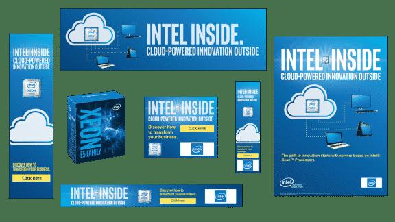 Insider Intel