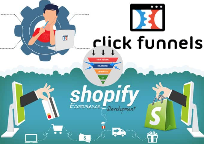 Shopify Store Owners
