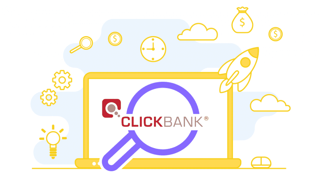 Is ClickBank Worth My Time