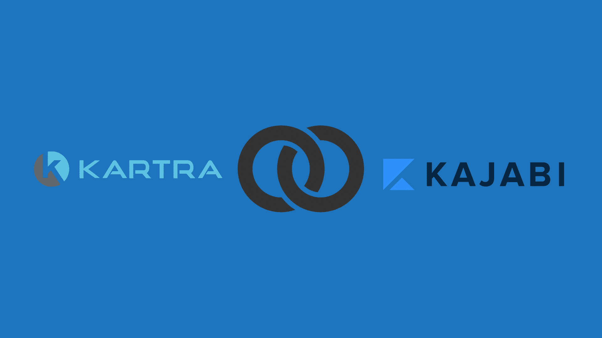 Kartra vs Kajabi – Similarities