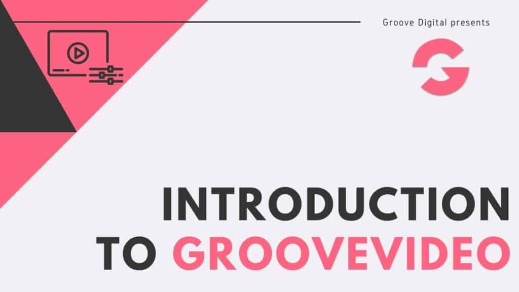 GrooveVideo