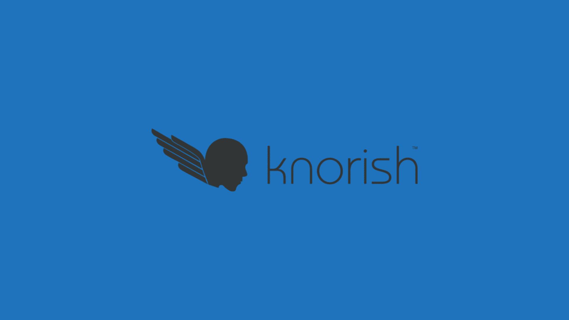 Knorish