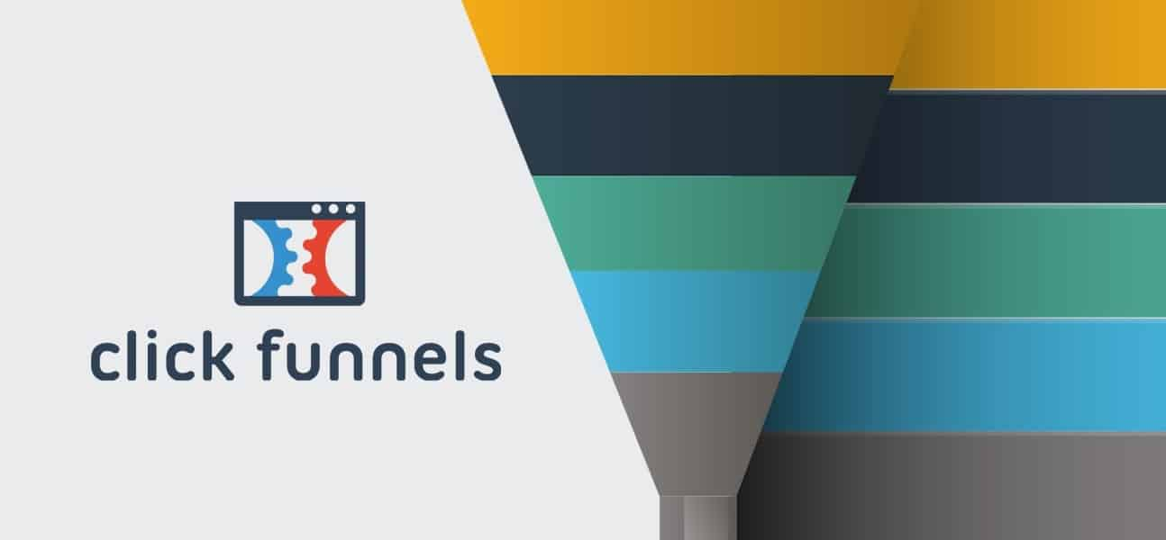 What is ClickFunnels Fitness Templates