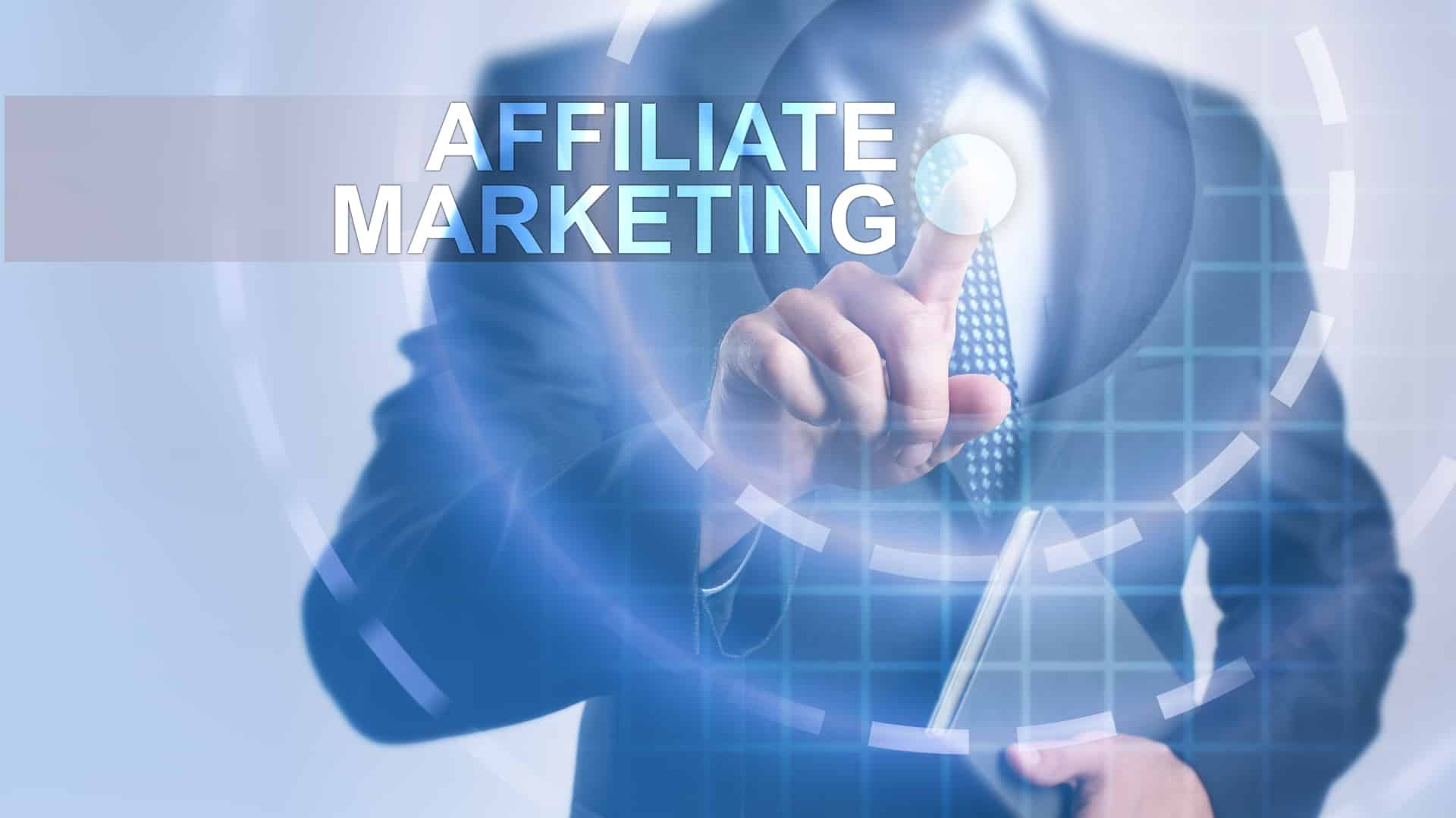 Affiliate Marketing3