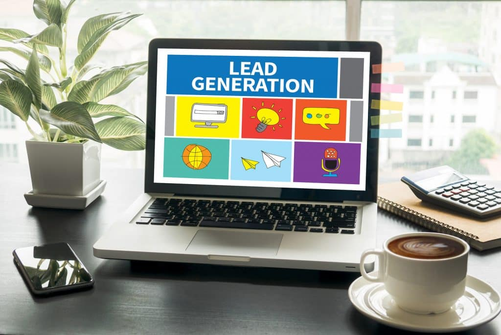 Online Real Estate Generation Ideas And Strategies