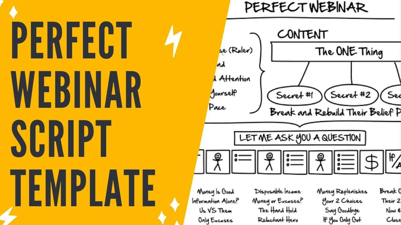 Perfect Webinar Scripts3