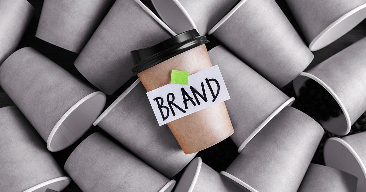 Recruit Brand Ambassadors Via Social Media